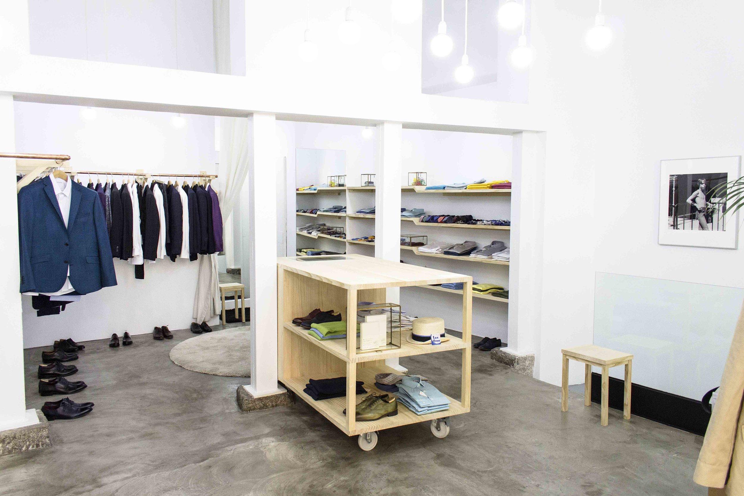 GarciaMadrid-tiendas-Madrid.jpg