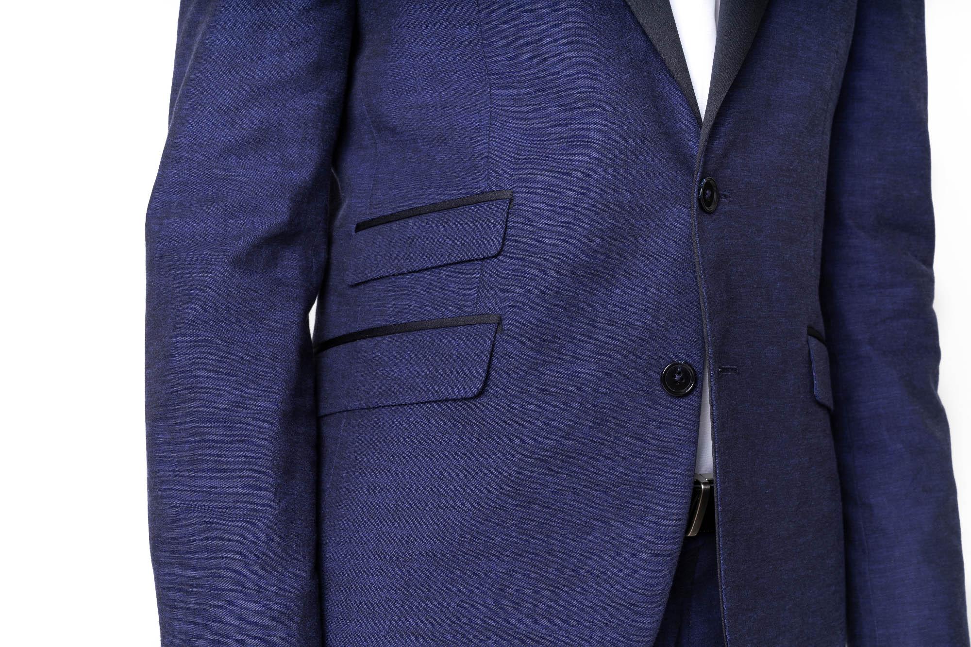 GarciaMadrid-traje-azul-lino-sastrería.jpg