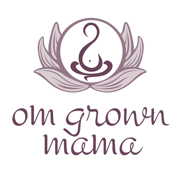 tt-OMgrown-mama-logo-FINAL-1.jpg