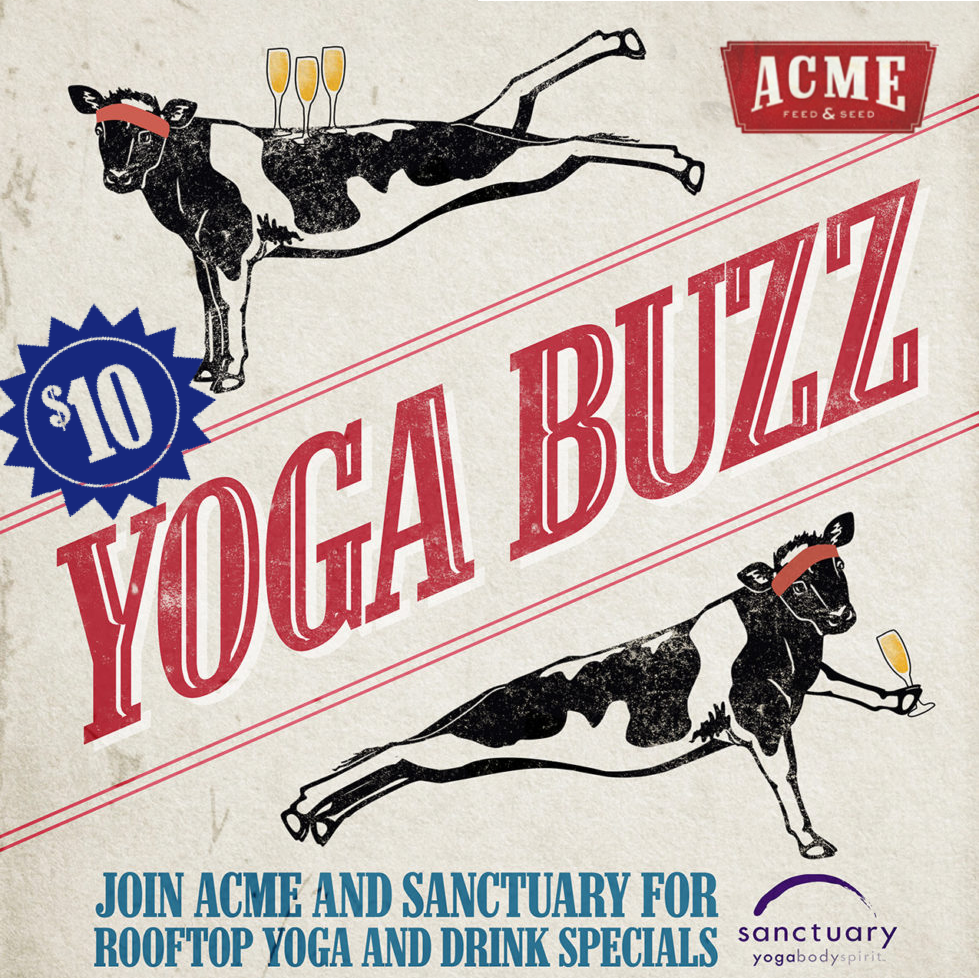 acme-yoga-buzz-2019a.png