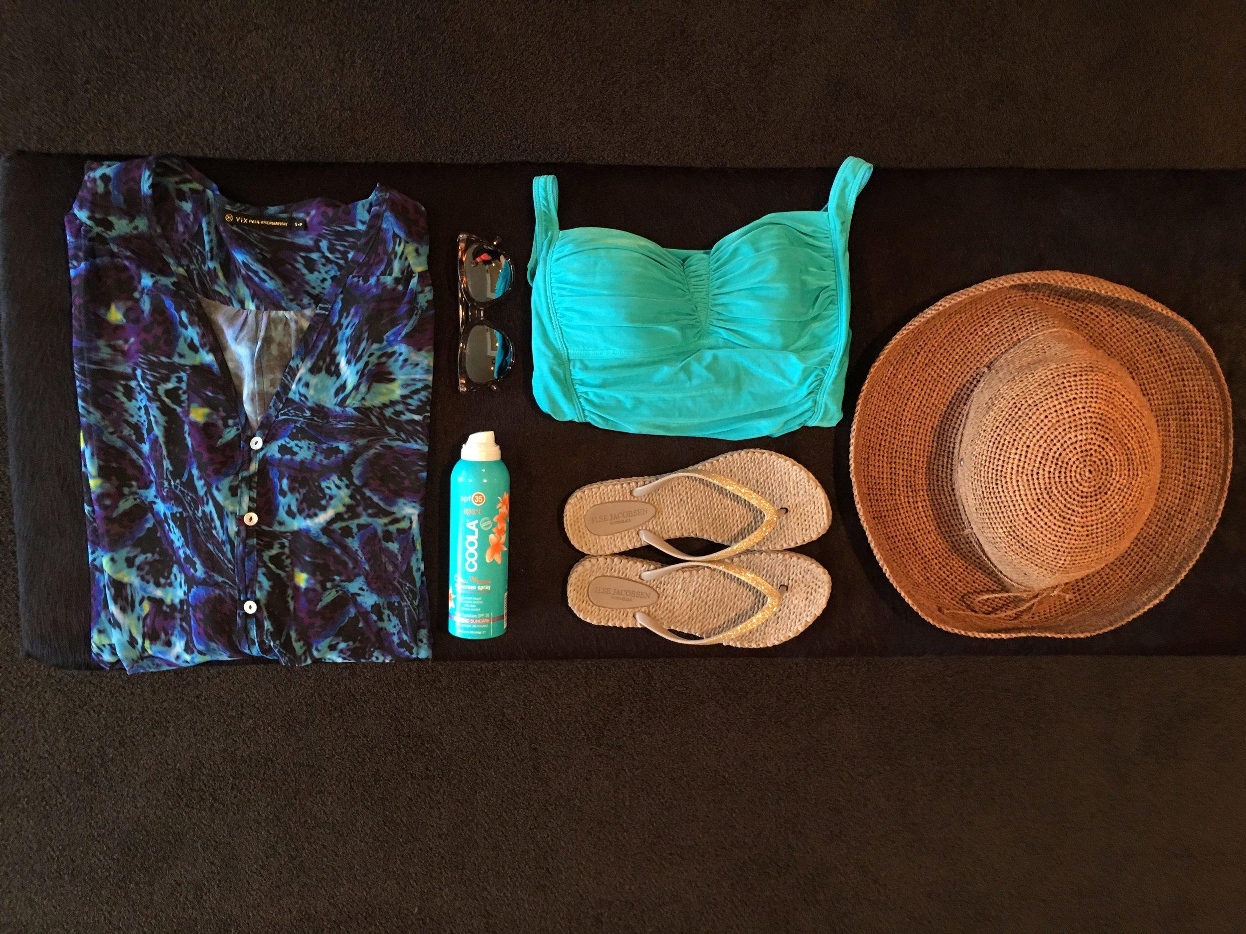 packing-tips-1.jpg