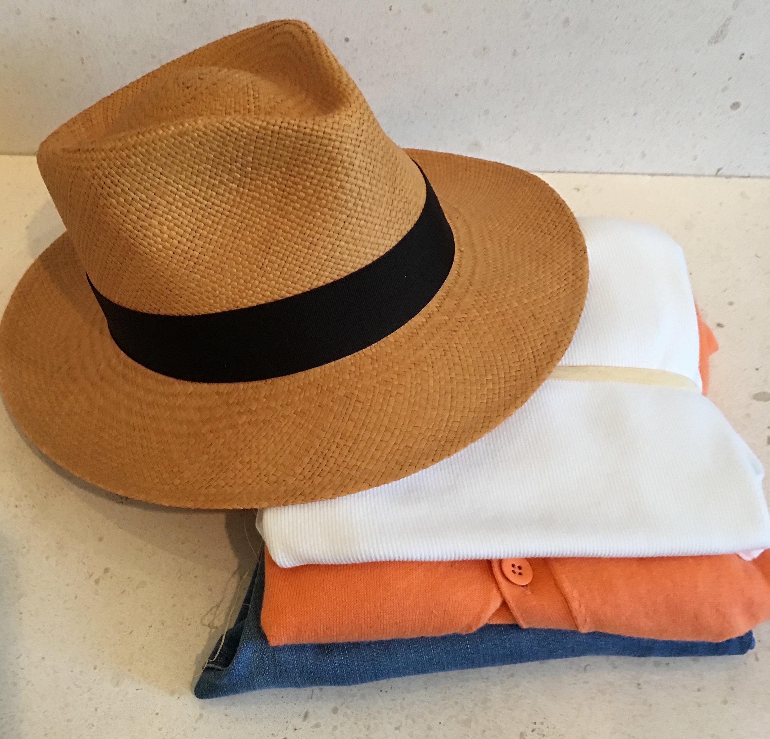 packing-tips-2.jpg