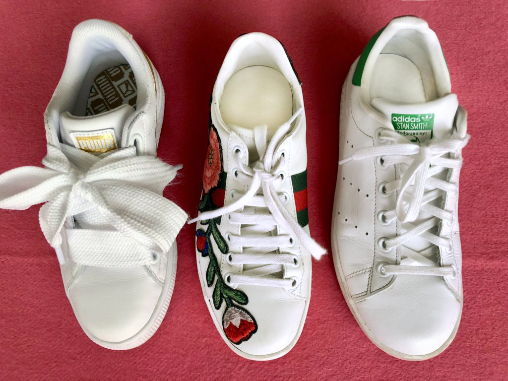 obsessed-with-white-sneakers-1.jpg