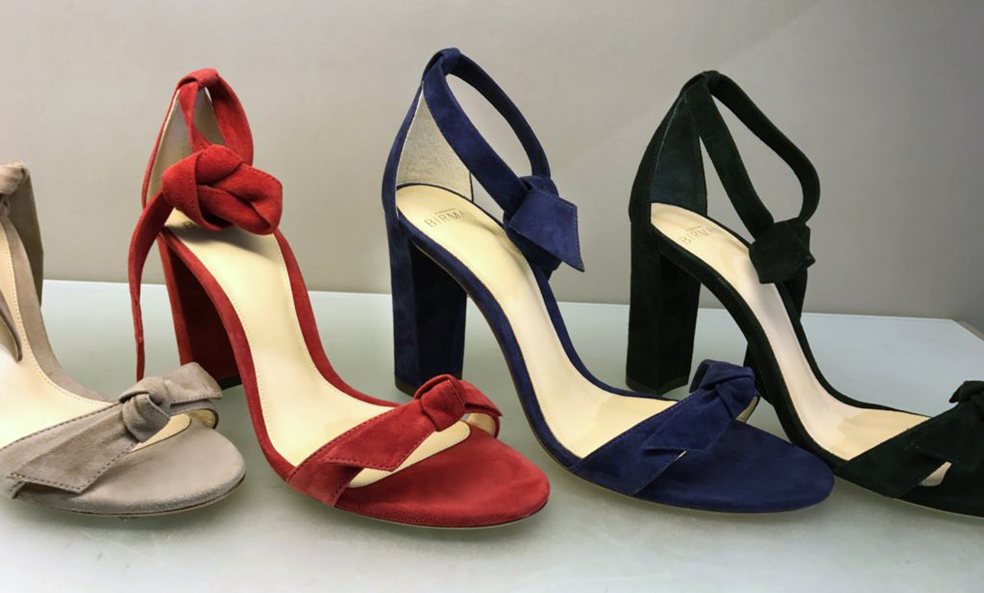 8-pairs-of-shoes-every-woman-needs-1.jpg