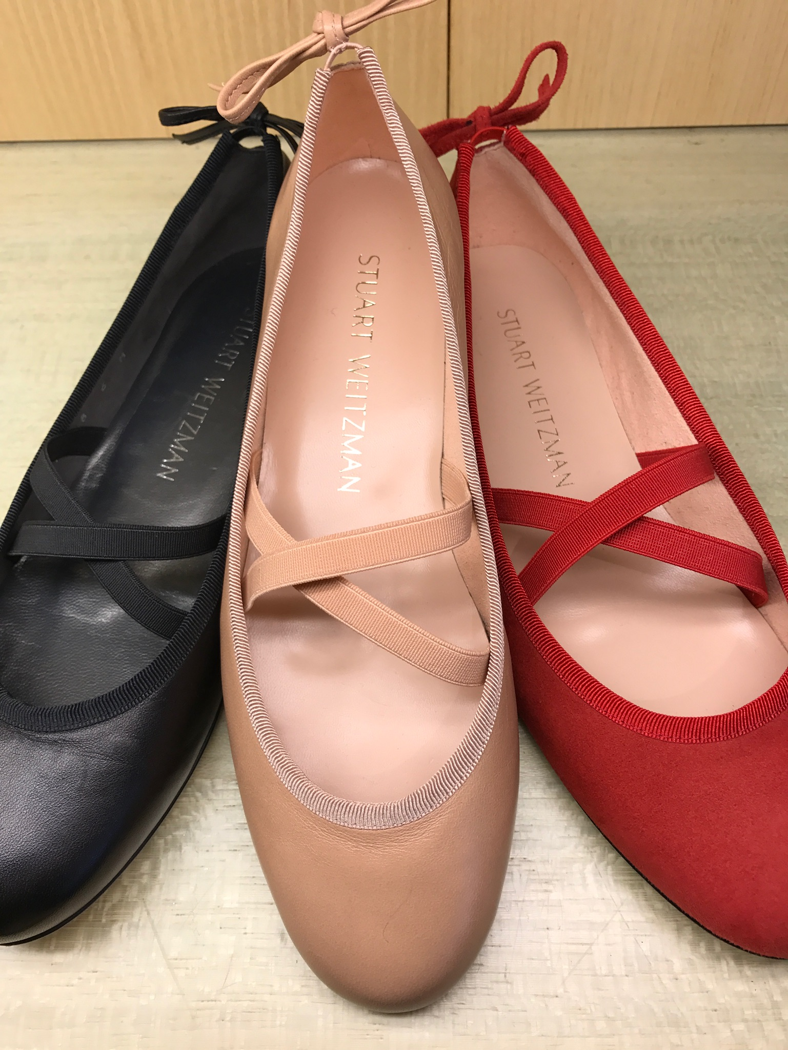 8-pairs-of-shoes-every-woman-needs-3.jpg