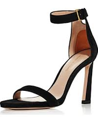 8-pairs-of-shoes-every-woman-needs-7.jpg