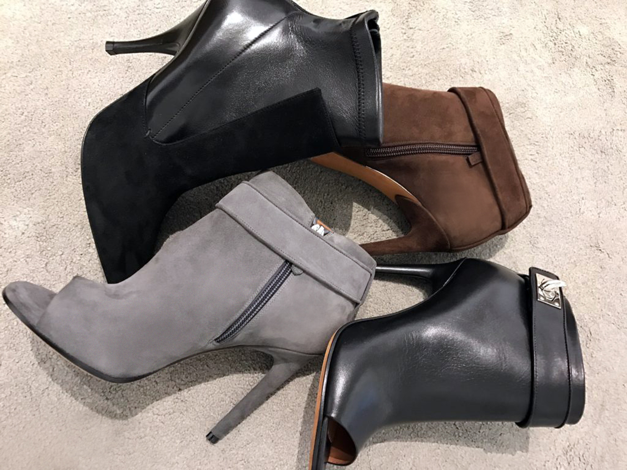 8-pairs-of-shoes-every-woman-needs-9.jpg