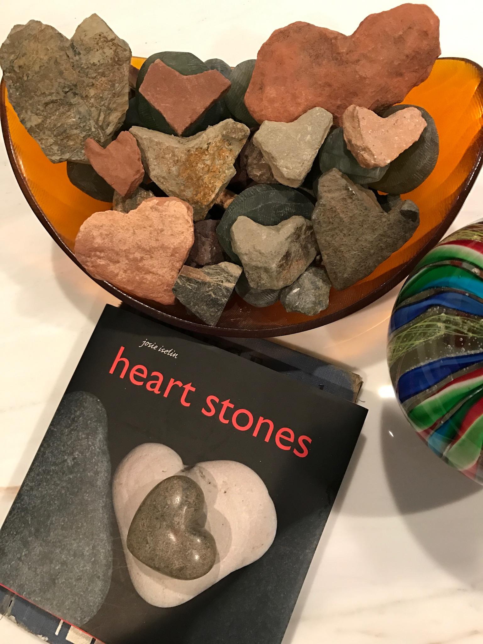 obsessed-with-rocks-1.jpg