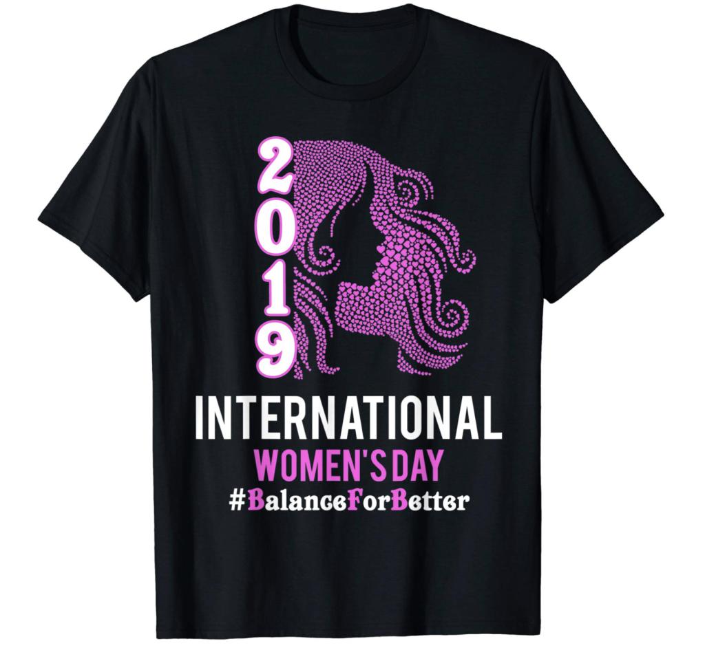 lets-celebrate-international-womens-day-3.jpg