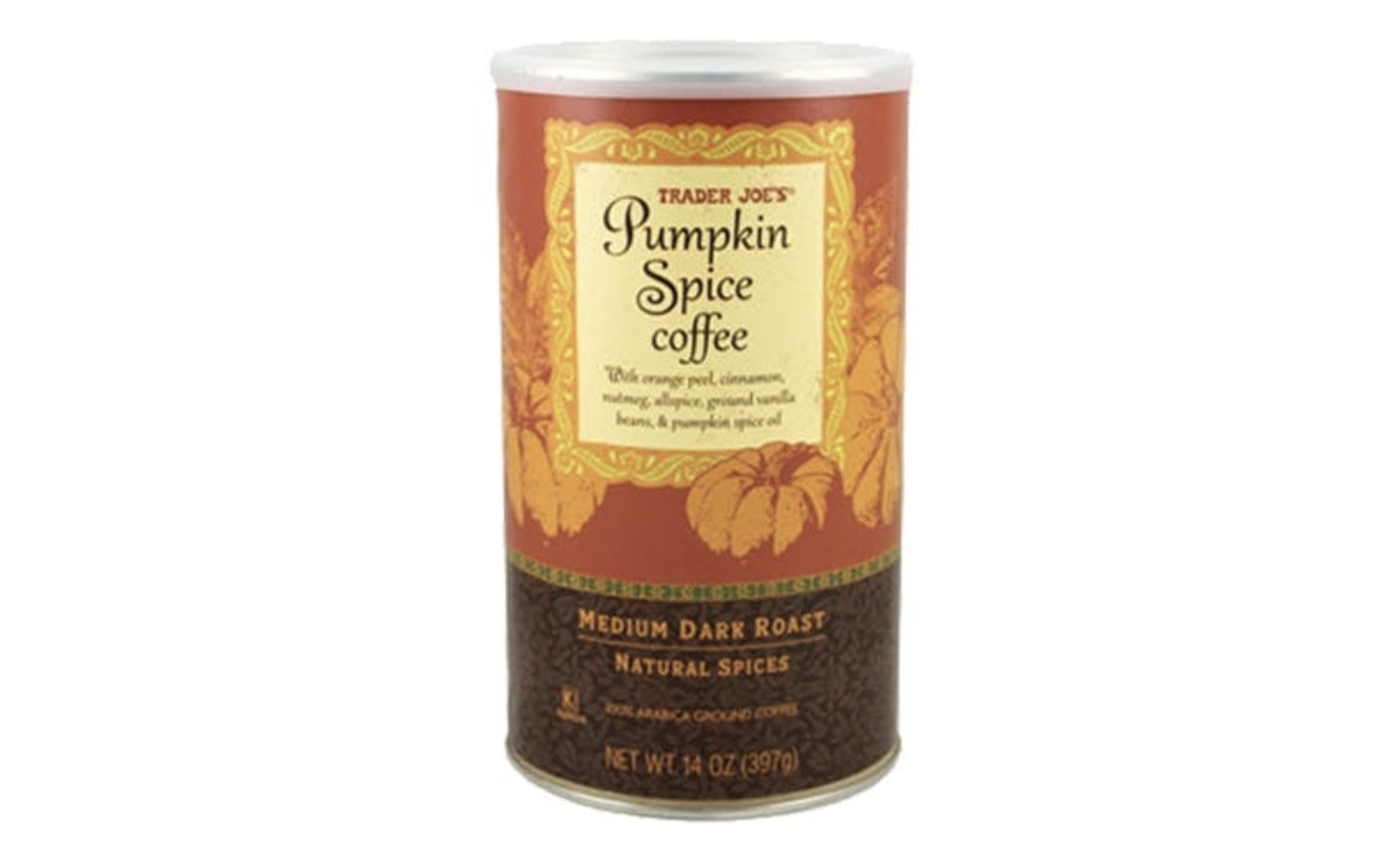 best-pumpkin-recipes-and-more-10.png