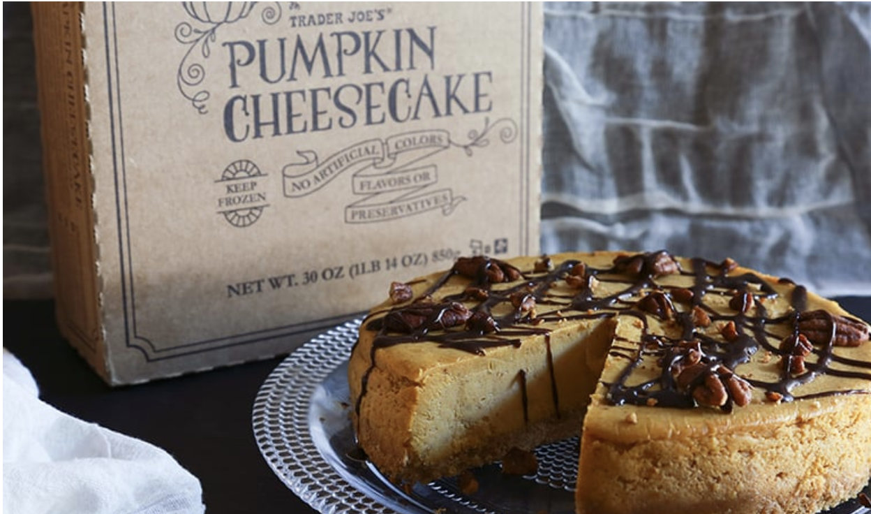 best-pumpkin-recipes-and-more-9.png
