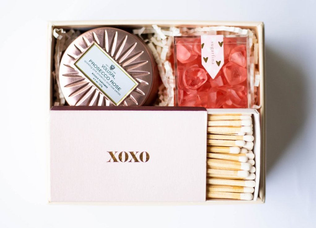 boxed-gifts-for-your-galentines-and-go-to-guys-4.jpg