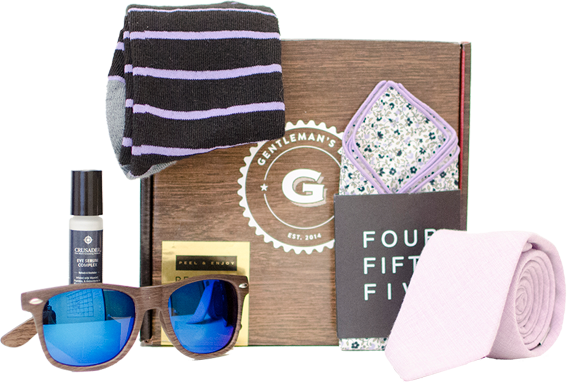 boxed-gifts-for-your-galentines-and-go-to-guys-12.png