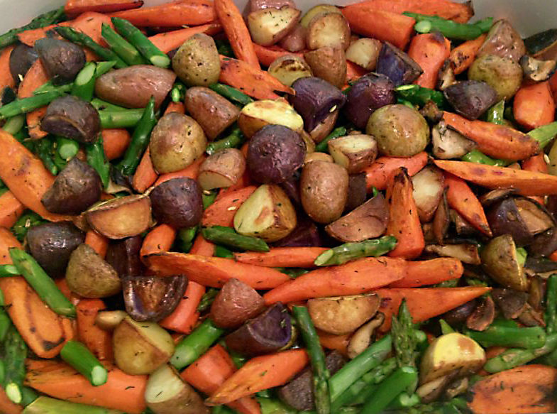 roasted-vegetables-1.jpg