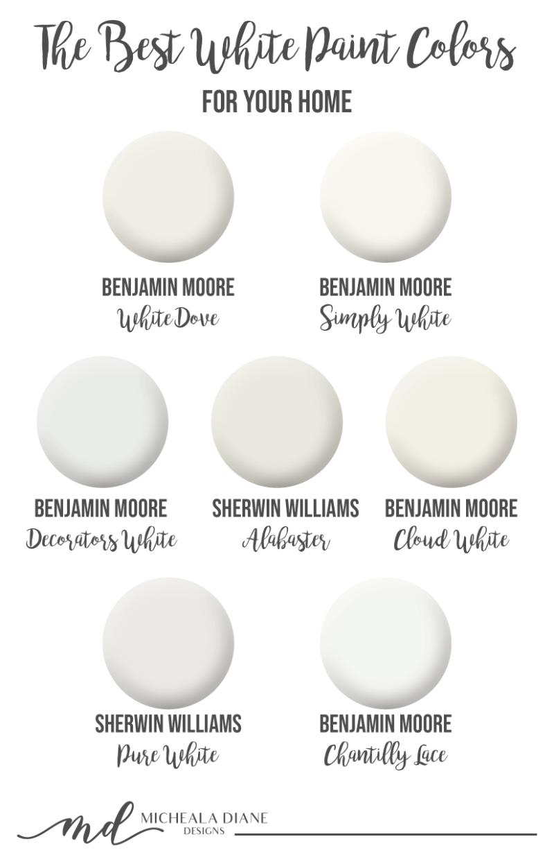neutral-color-palette-white-walls-800.png