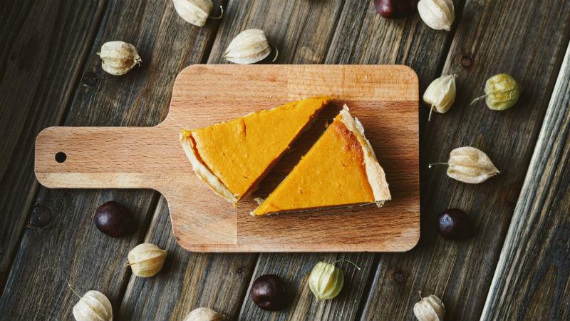 best-pumpkin-recipes.jpg
