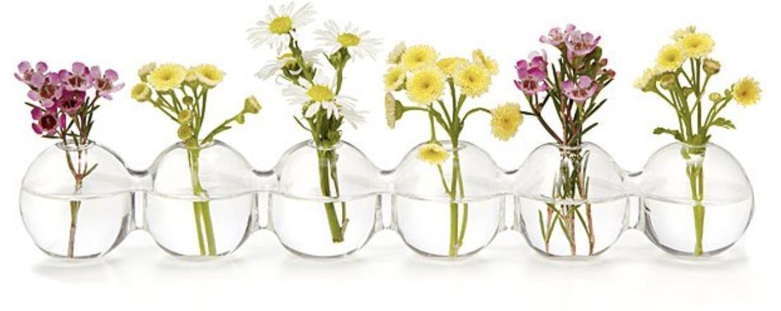 caterpillar-bud-vase.png