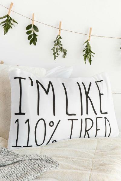tired-pillow.jpg