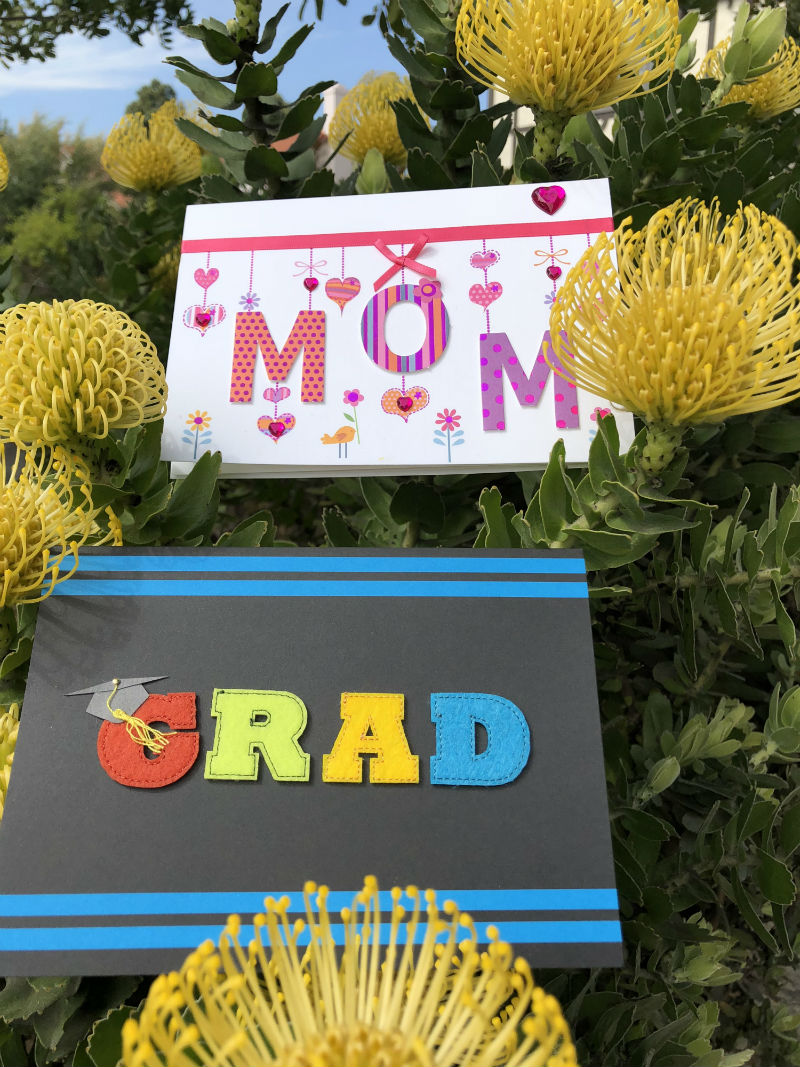 mothers-day-graduation-gifts.jpg