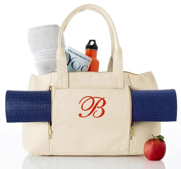 essential-canvas-yoga-bag.jpg