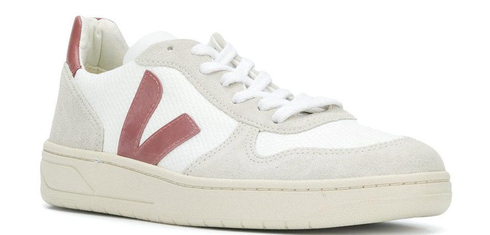Veja – V-10 Nautico Sneakers