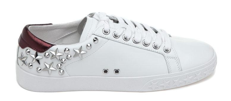 Ash – Dazed Sneaker