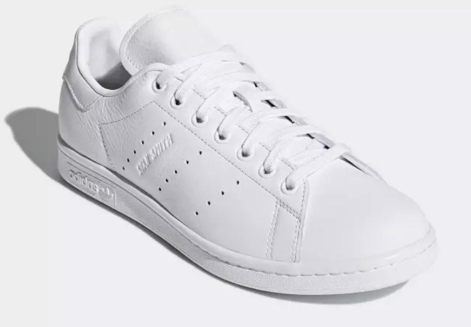 Adidas – Stan Smith Sneaker