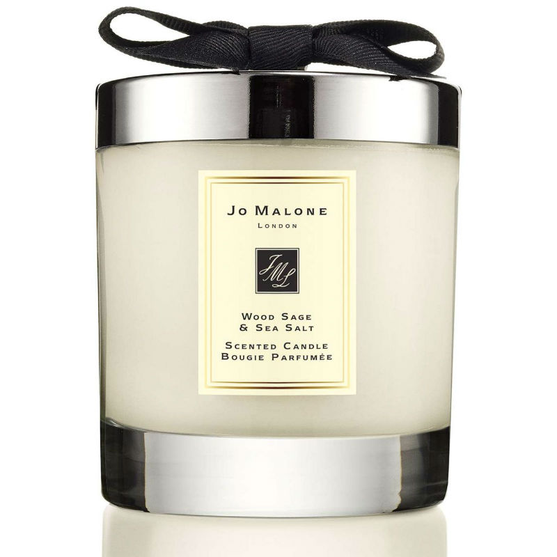 Jo Malone Wood Sage & Sea Salt Candle