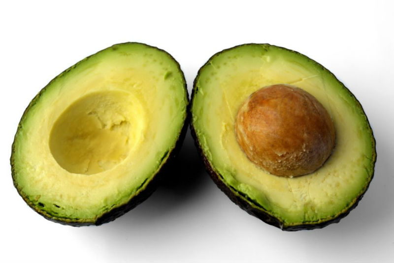 avocado-is-the-new-butter-1.jpg