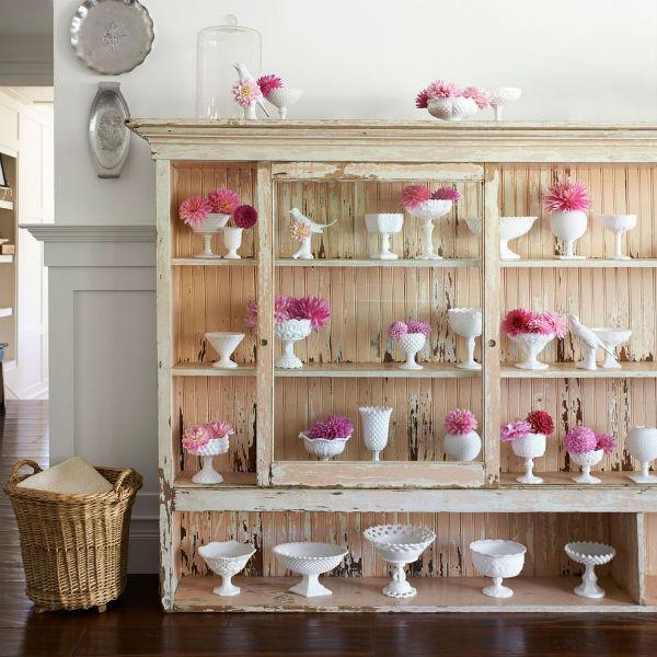 bookshelves-color-2.jpg