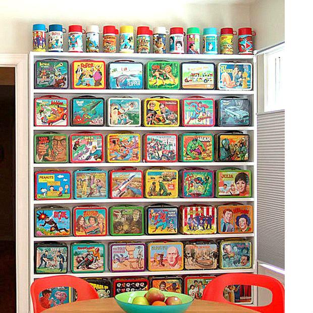 bookshelf-collection-3.jpg