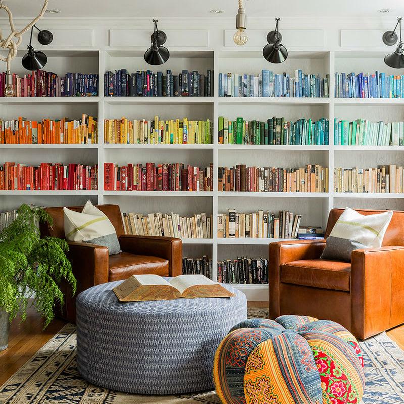 bookshelves-by-color-1.jpg