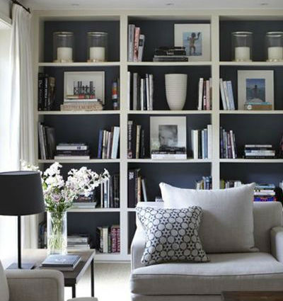 bookshelf-wallpaper-paint-3 (1).jpg