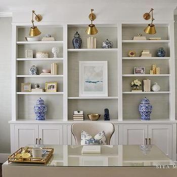 bookshelf-wallpaper-paint-1.jpg