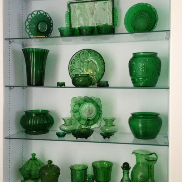 green-collections-600x600.jpg