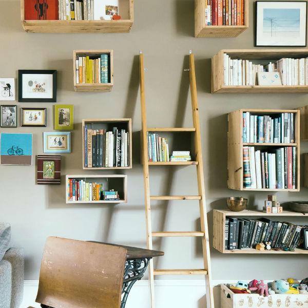 asymmetrical-bookshelf-1.jpg