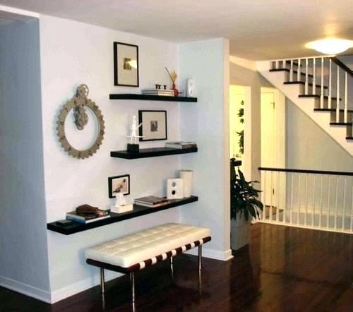 asymmetrical-bookshelf-2.jpg
