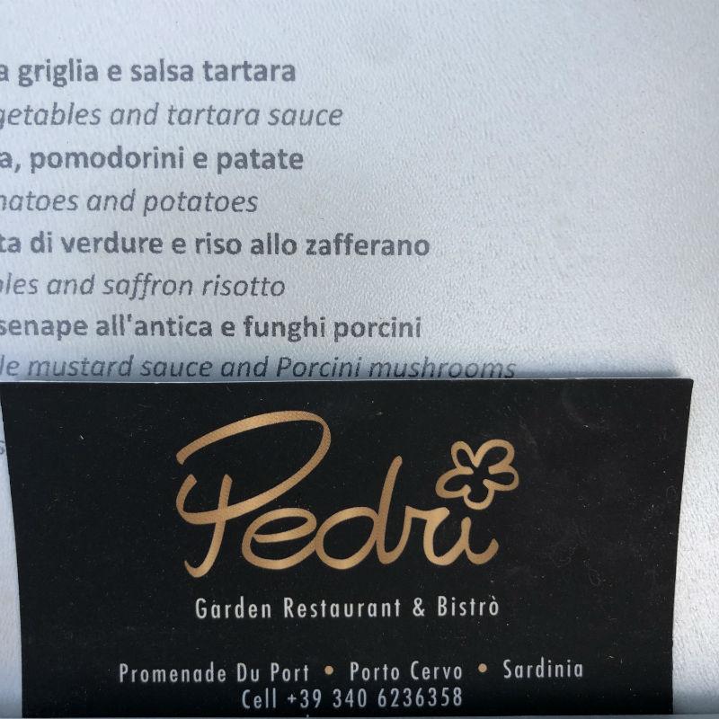 italy-sardinia-pedri-info.jpg