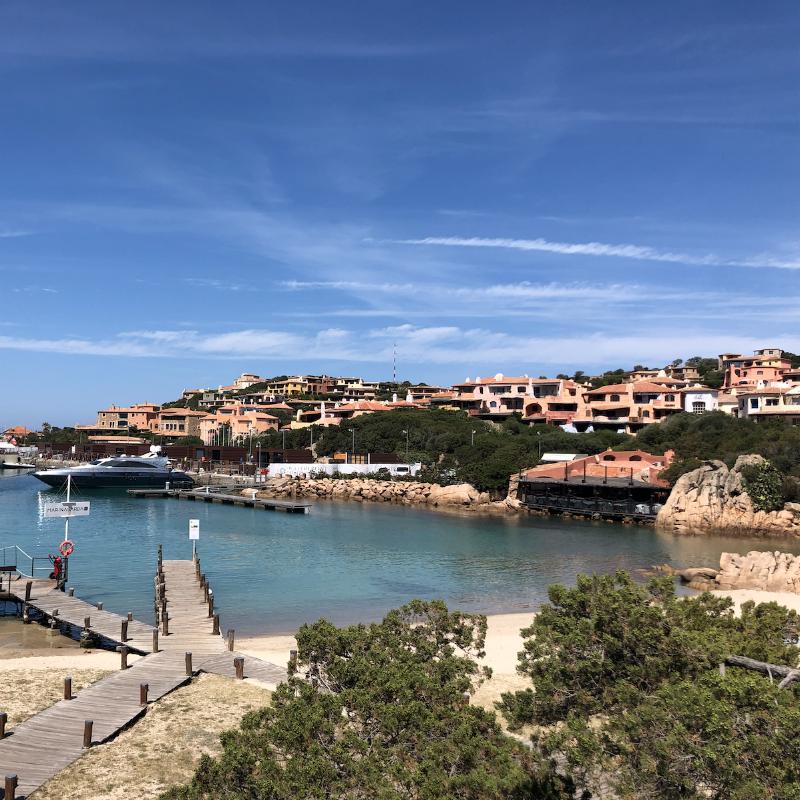 italy-sardinia-marina.png