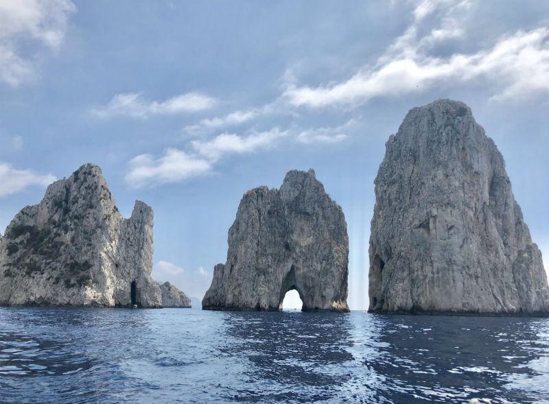 italy-capri-boat-2.jpg