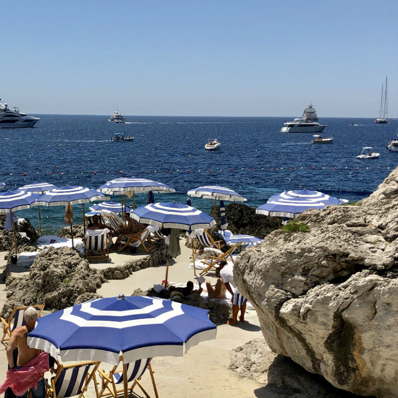 italy-capri-beach-club-1.jpg