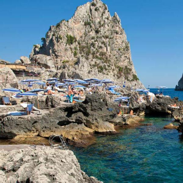 italy-capri-beach-club-4.jpg