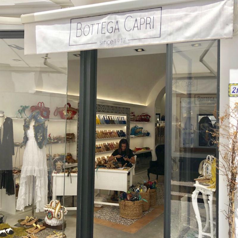 italy-capri-bottega-3.jpg