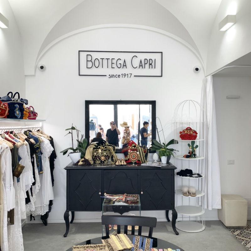 italy-capri-bottega-5.jpg