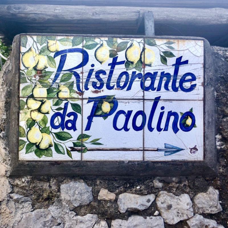 italy-capri-Ristorante-Da-Paolina-4.jpg