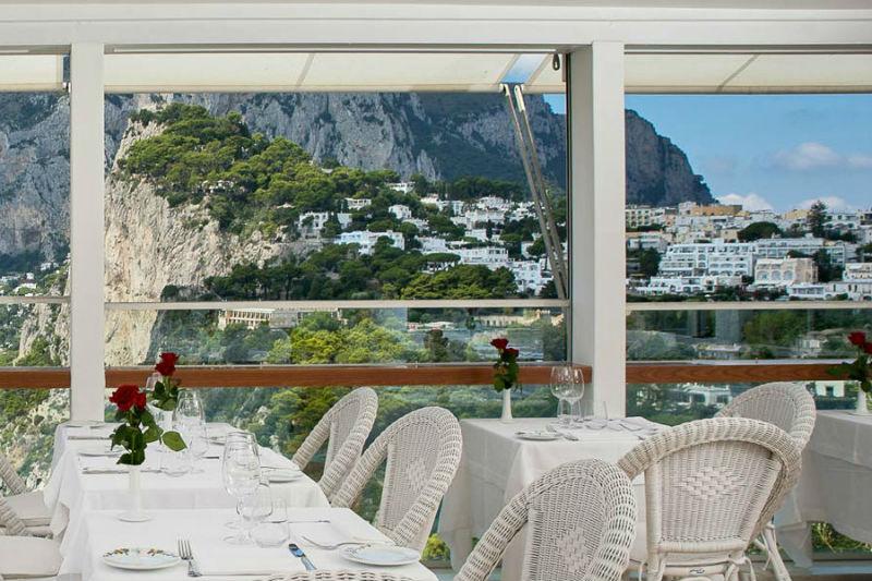 Photo Credit: www.terrazzabrunella.com/