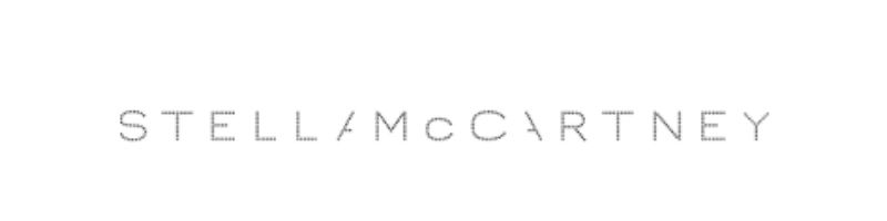 stella-mccartney.jpg