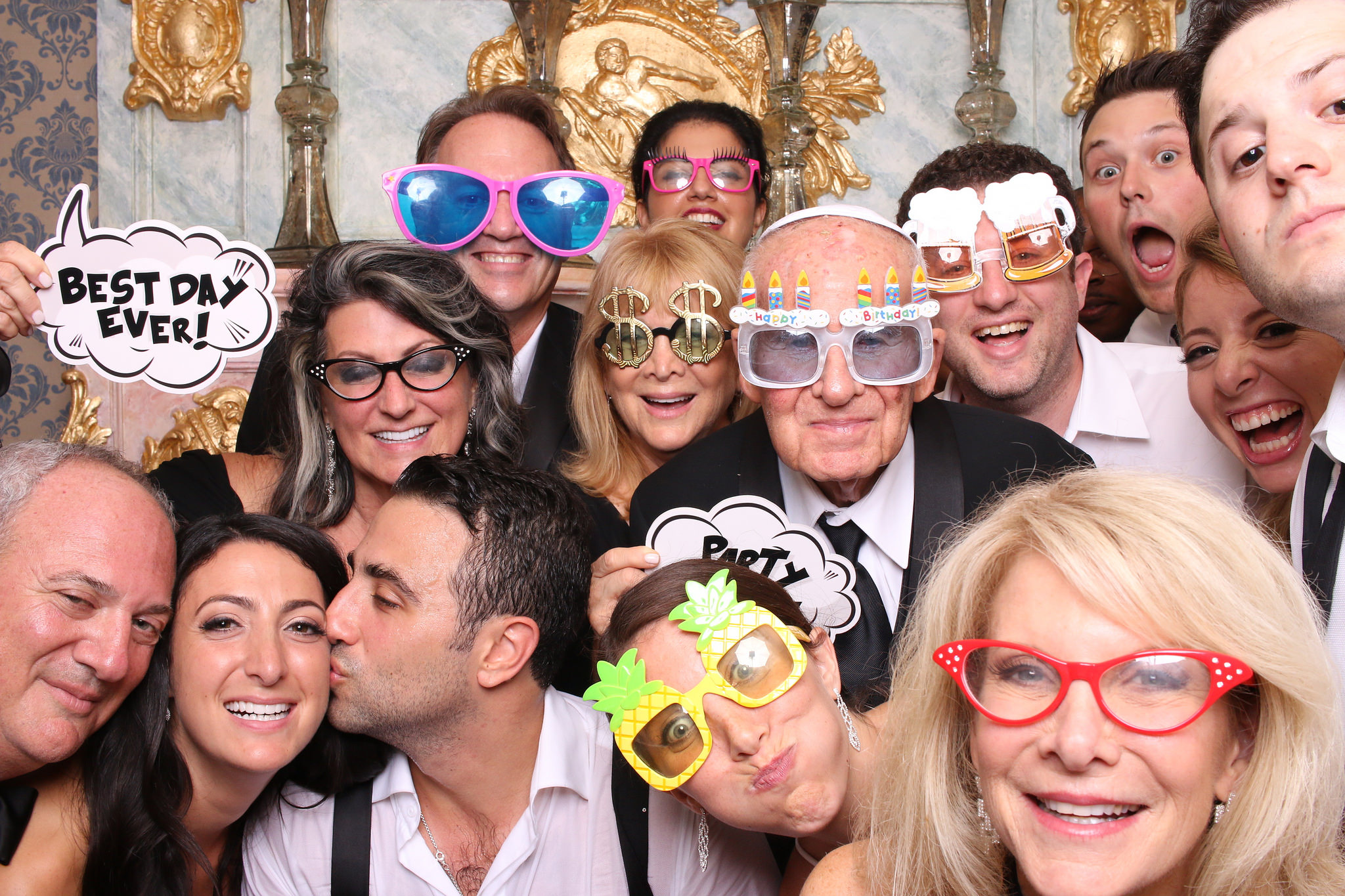 Photo Booth Rental Chicago 1.jpg