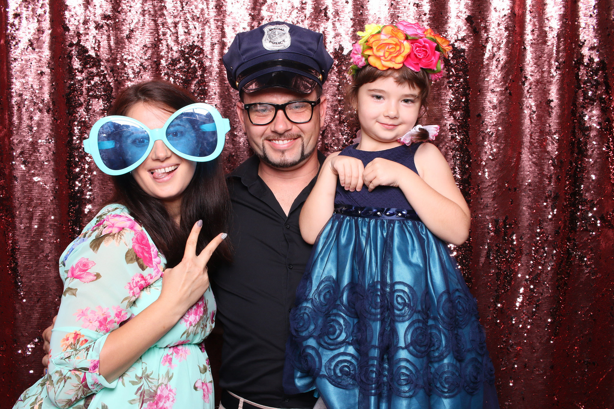 Photo Booth Rental Palatine Illinois.jpg