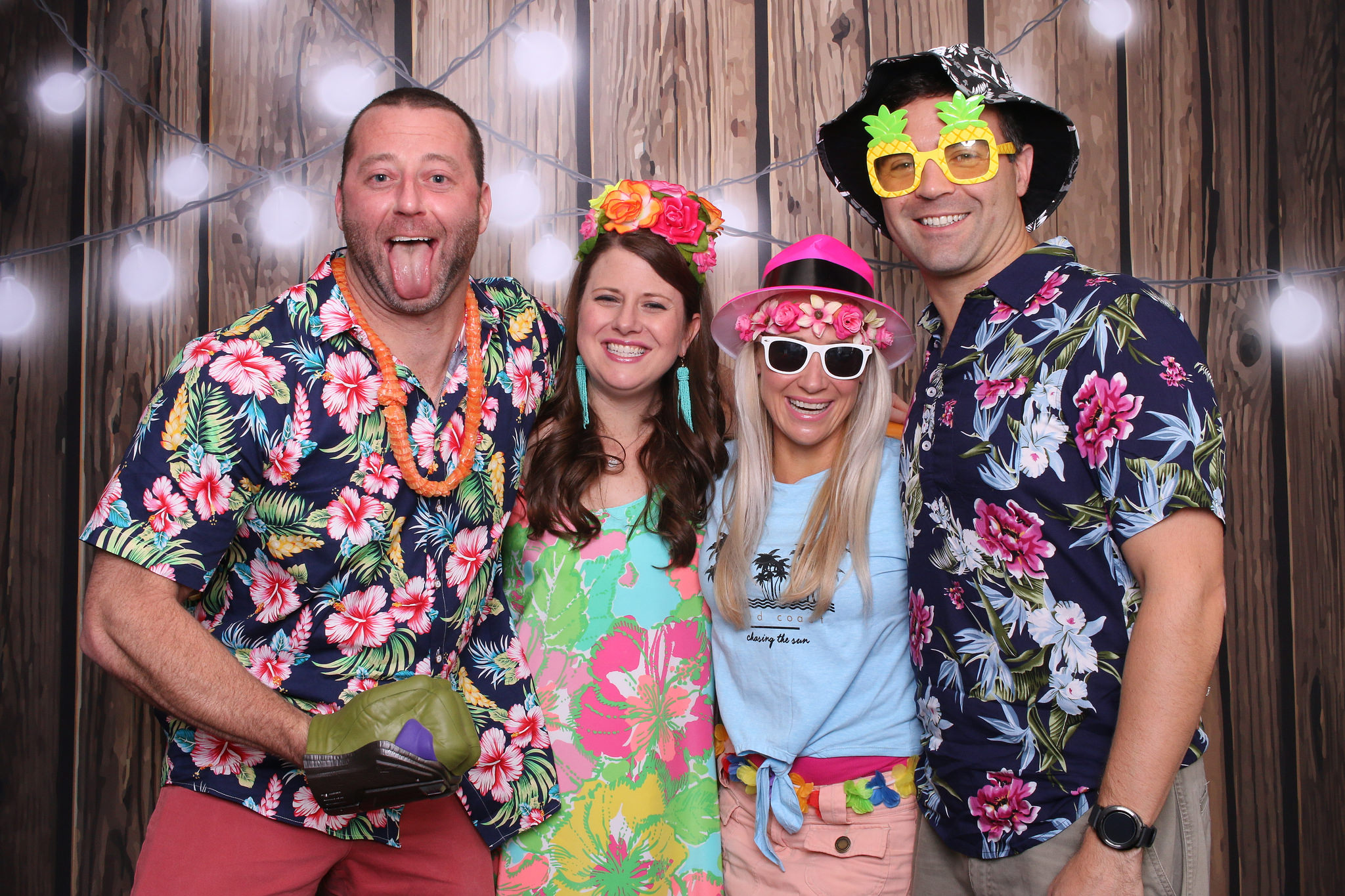 Photo Booth Rental Woodridge Illinois.jpg